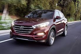 hyundai tucson build your own 2016 hyundai tucson bones to stand out get the road