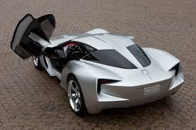 how much does a corvette stingray 2014 cost corvette price 2018 2019 car release and reviews