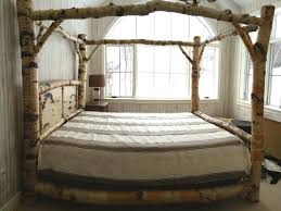 king size bed frame canada large size of king size bed frame king