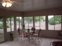 az enclosures and sunrooms 602 791 3228 arizona room florida