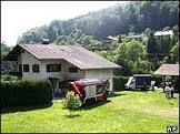 Bebês são achados em congelador na Áustria