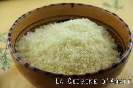 cuisiner un couscous recette cuisson express de la semoule de couscous la cuisine
