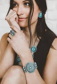 zuni native american silver jewelry bellatory