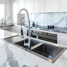 Undermount Kitchen Sink - a fantastic choice with undermount kitchen sink for your cooking