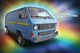 volkswagen westfalia syncro bbt nv blog cars for sale