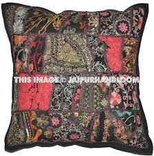 Sofa Decorative Pillows by Best 10 Pillows For Sofa Ideas On Pinterest Cushions For Couch