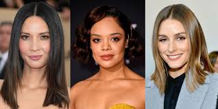 from dark brown to light brown hair 33 brown hair color ideas 2018 s best light medium and dark