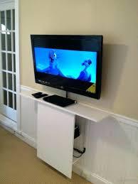 100 home design television shows 100 home design tv shows
