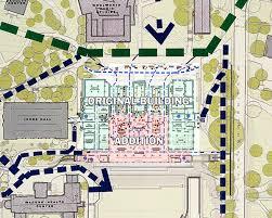 princeton university floor plans vsba llc architects planners