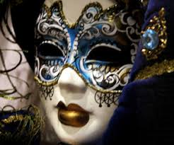 masquerade party ideas masquerade party ideas