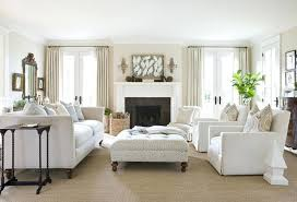 neutral living room decor neutral living room decor ideas gray sofa the best taupe on dark