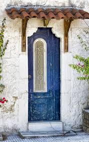 Unique Front Doors 1604 Best Doors Images On Pinterest Windows Doorway And Front Doors