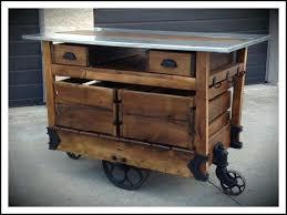 oak kitchen island cart oak kitchen cart evropazamlade me