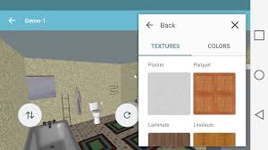 Android Floor Plan App Bathroom Design U2013 Android Apps On Google Play