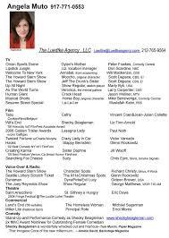 Pdf Resume Sample by 210 Best Sample Resumes Images On Pinterest Sample Resume