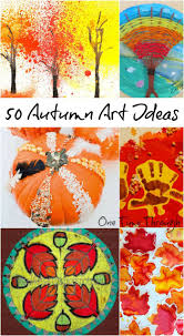 192 best fall theme images on pinterest fall autumn crafts and