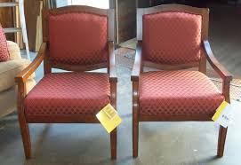 chair fresh armless accent chair red 19785 cheap chairs cheap red