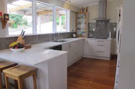 our kitchens u2013 kitchens r us tauranga and hamilton