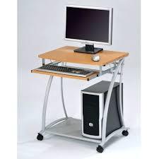 Small White Corner Computer Desk Uk Desk Small White Corner Computer Desk Uk Small Corner Desk