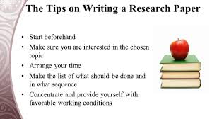 how to start writing research paper start writing research paper homework academic writing service start writing research paper