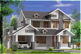 Kerala Home Design Tiles by Best Roofing Materials In Kerala Popular Roof 2017