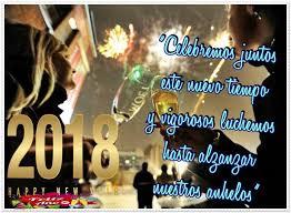 imagenes para amigos fin de año feliz año 2018 con brindis de amigos
