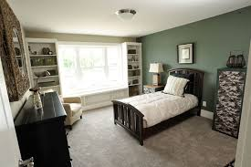 How To Decorate A Bedroom With Green Walls Bedroom Decorating Ideas Green Gen4congress For Bedroom Ideas With