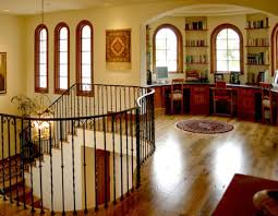 living room interior windows amazing craftsman style living room