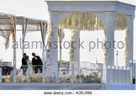gazebo bari bari puglia italy 31st aug 2017 bari wedding jeff sutton