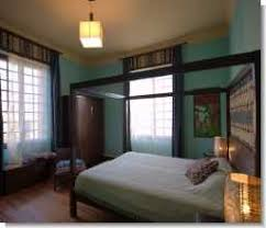 chambre d hote de charme biarritz chambre hotes aquitaine biarritz villa sanchis