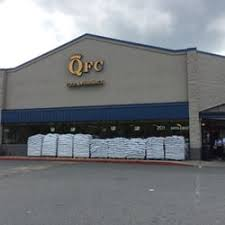 qfc quality food centers 15 reviews grocery 201 ne state route