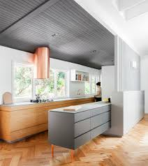 wood kitchen cabinets for 2020 kitchen design trends 2020 2021 colors materials