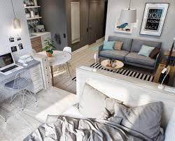 Wohnzimmer Einrichten Poco Wohnzimmer Ess Beispiele Poco Mobel Elvenbride Luxus Wohn Kuche