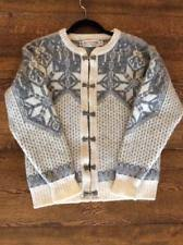 silver cardigan sweater pringle cardigan sweaters for ebay