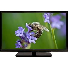 amazon 50inch tv black friday 21 best tv led 32 images on pinterest black friday specials