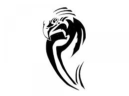 philippines eagle tattoo 53 famous tribal tattoo designs
