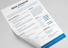 resume template with cover letter free malist resume template cover letter psd free malist resume template cover letter