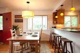 Pendant Lighting Kitchen Island Ideas Table Lamp Table Top Bar Lamps Kitchen Island Ideas Granite