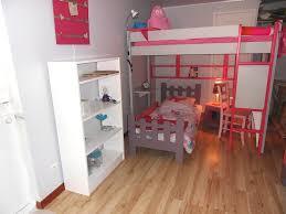 chambre lit superposé lit superpose garcon maison design wiblia com