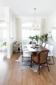 modern dining room ideas top modern dining rooms ideas for 2018