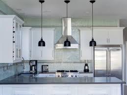 Teal Tile Backsplash by Kitchen Room Iron Balusters Tile Backsplash Feiss Lighting