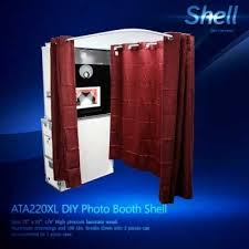 photo booth sales ata photo booth sales in ata photobooths scoop it
