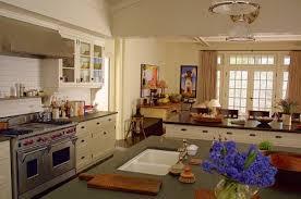 Simplismente Complicado - cozinha do filme simplesmente complicado casa da bel