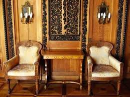 tudor style homes decorating tudor style house interior style foyer tudor style homes