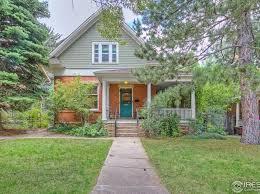 wrap around porch houses for sale wrap around porch boulder estate boulder co homes for