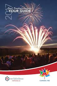 100 canadian master tax guide 2013 hudson u0027s bay