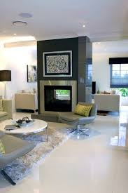 ceramic wall tiles for living room interior decoration 14495