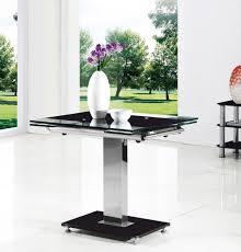 expandable dining room table plans u2013 home design ideas expandable