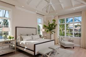 aqualane shores transitional interior design gallery ficarra