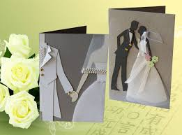 wedding invitations handmade what are the kinds of wedding invitations you like wedding